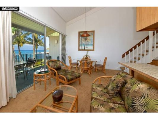 5255 Lower Honoapiilani Rd 210, Lahaina, HI - USA (photo 2)