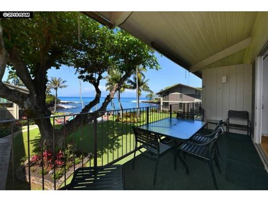 5255 Lower Honoapiilani Rd 210, Lahaina, HI - USA (photo 3)