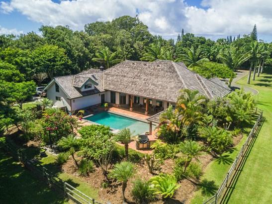 4141 Kilauea Rd 1, Kilauea, HI - USA (photo 2)
