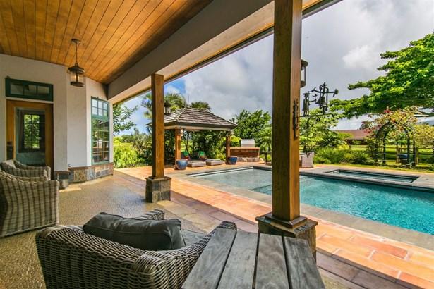 4141 Kilauea Rd 1, Kilauea, HI - USA (photo 3)