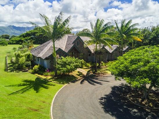 4141 Kilauea Rd 1, Kilauea, HI - USA (photo 4)