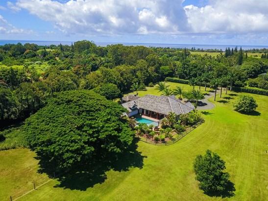 4141 Kilauea Rd 1, Kilauea, HI - USA (photo 5)