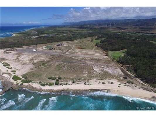 56-1089 Kamehameha 4, Kahuku, HI - USA (photo 2)