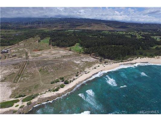 56-1089 Kamehameha 4, Kahuku, HI - USA (photo 3)