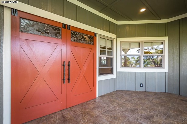 32 Ohia Lehua, Pukalani, HI - USA (photo 4)