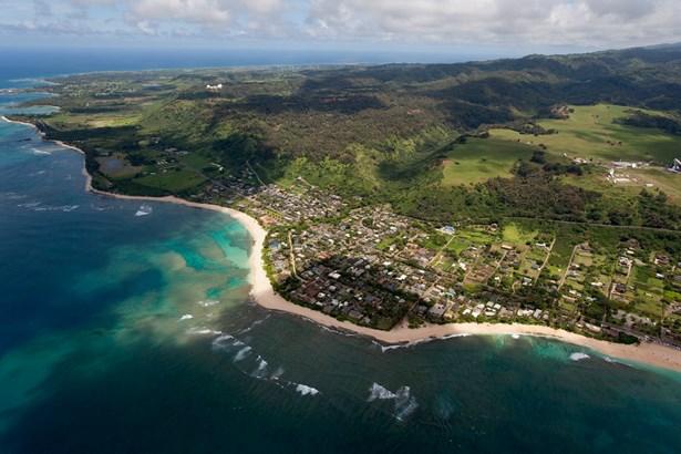 58-248 Kamehameha C2, Haleiwa, HI - USA (photo 1)