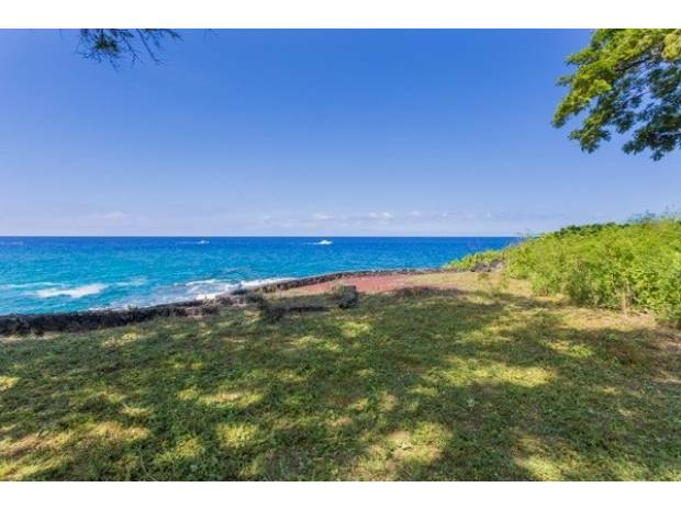 77-6564 Alii Dr, Kailua Kona, HI - USA (photo 1)