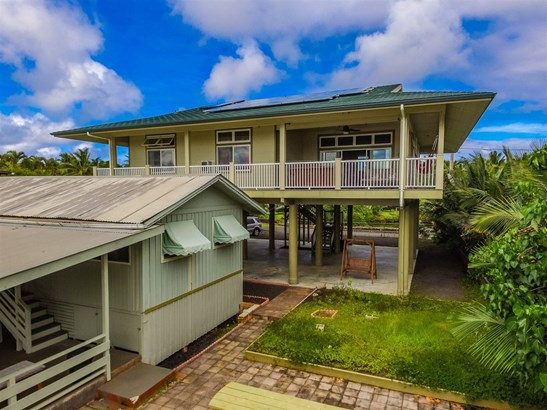 14-4712 Alapaki Ln, Pahoa, HI - USA (photo 3)