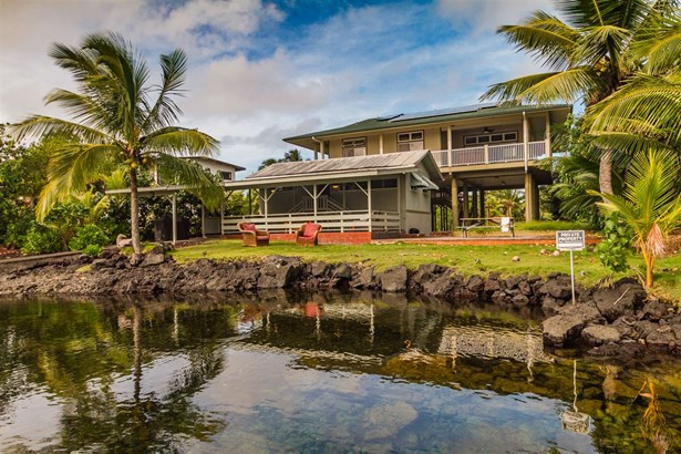14-4712 Alapaki Ln, Pahoa, HI - USA (photo 4)