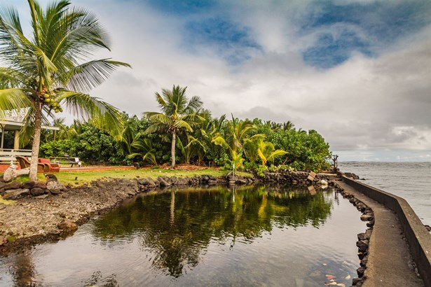 14-4712 Alapaki Ln, Pahoa, HI - USA (photo 5)