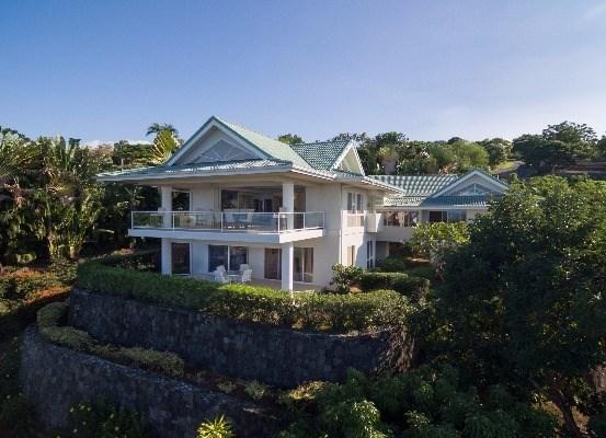 77-6311 Kaumalumalu Dr, Kailua-kona, HI - USA (photo 2)