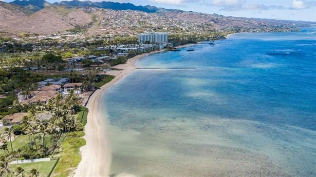 4758 Kahala, Honolulu, HI - USA (photo 4)