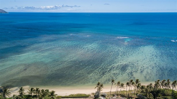 4758 Kahala, Honolulu, HI - USA (photo 5)