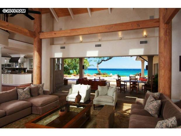 4039 Lower Honoapiilani Rd, Lahaina, HI - USA (photo 4)