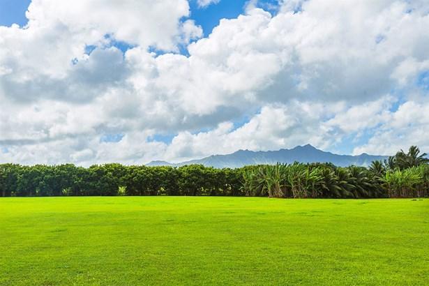 2771 Kauapea Road B, Kilauea, HI - USA (photo 2)