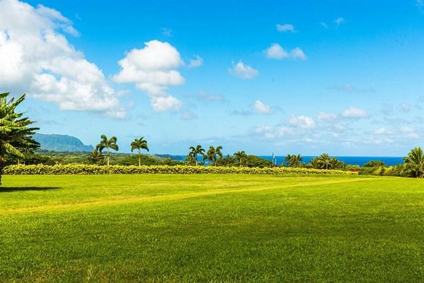 2771 Kauapea Road B, Kilauea, HI - USA (photo 3)