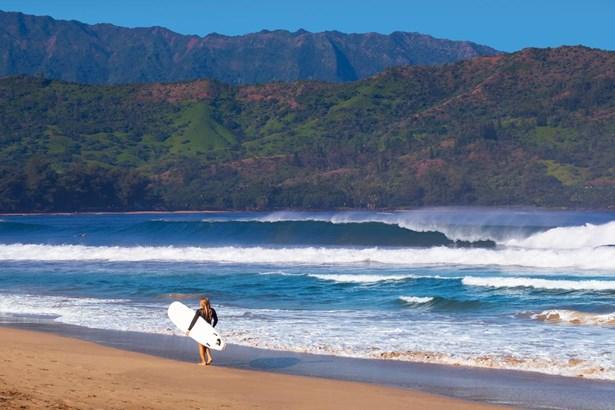 2771 Kauapea Road B, Kilauea, HI - USA (photo 5)