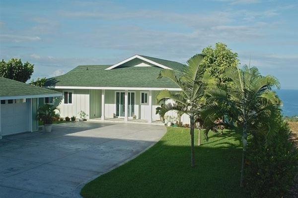 75-674 Koiula Pl, Kailua-kona, HI - USA (photo 2)