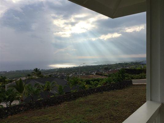 75-674 Koiula Pl, Kailua-kona, HI - USA (photo 4)