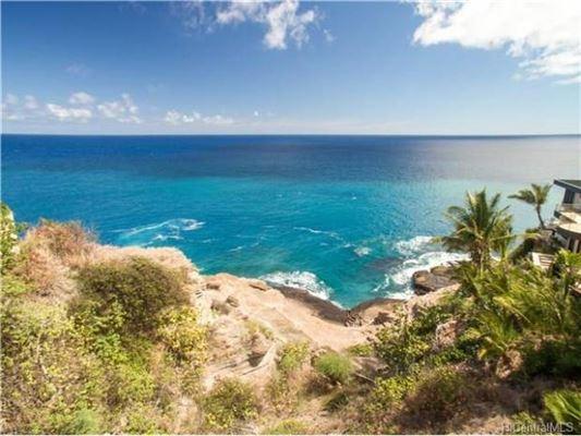 3 Poipu Drive, Honolulu, HI - USA (photo 3)