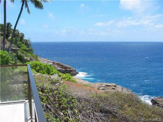 3 Poipu Drive, Honolulu, HI - USA (photo 5)