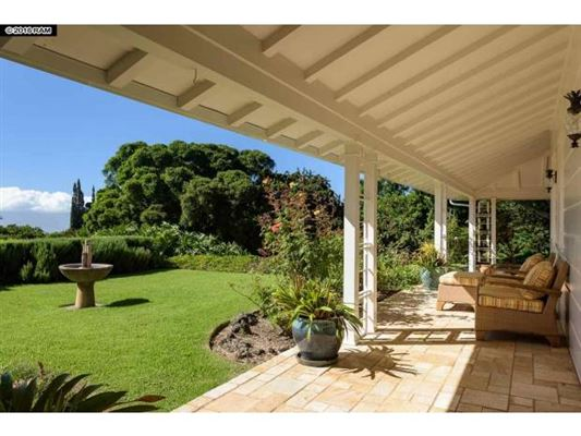 3077 Baldwin Ave, Makawao, HI - USA (photo 4)