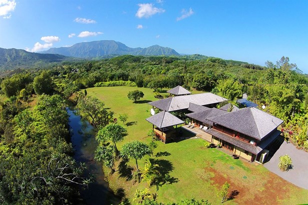 2895-f Kamookoa, Kilauea, HI - USA (photo 1)