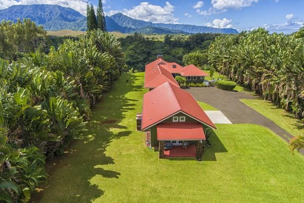 5228 Kahiliholo Rd A, Kilauea, HI - USA (photo 4)