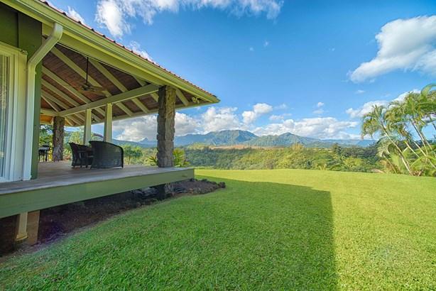 5228 Kahiliholo Rd A, Kilauea, HI - USA (photo 5)
