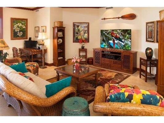 69-1000 Kolea Kai Cir 1c, Waikoloa, HI - USA (photo 4)