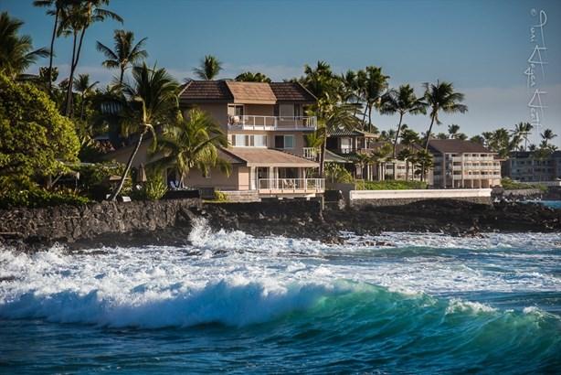 75-5922 Alii Dr, Kailua-kona, HI - USA (photo 1)