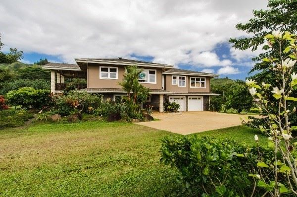 6756 Kahuna Rd, Kapaa, HI - USA (photo 1)
