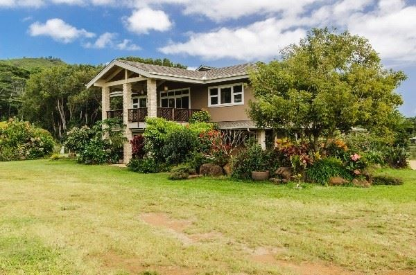 6756 Kahuna Rd, Kapaa, HI - USA (photo 3)