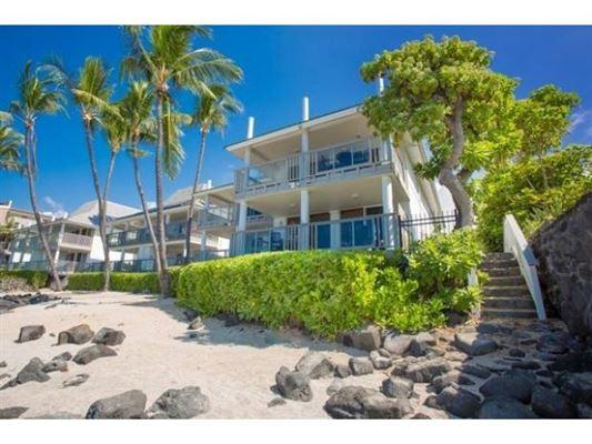 76-6204 Alii Dr 1, Kailua Kona, HI - USA (photo 2)
