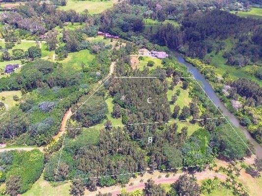 2900-g Kamookoa Rd B, Kilauea, HI - USA (photo 2)