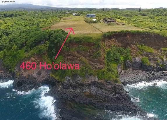 460 Hoolawa, Haiku, HI - USA (photo 1)