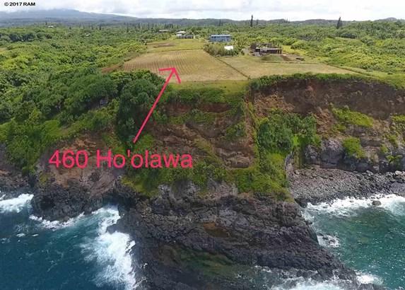 460 Hoolawa, Haiku, HI - USA (photo 2)