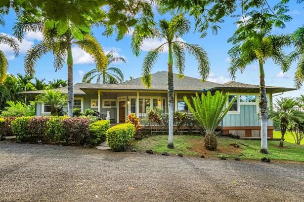 4699 Wailapa Road M, Kilauea, HI - USA (photo 2)