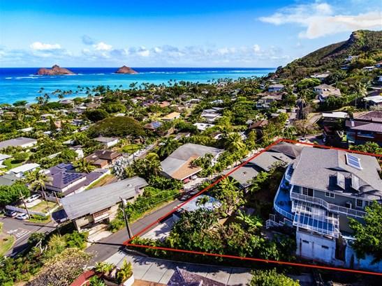 1045 Koohoo, Kailua, HI - USA (photo 4)