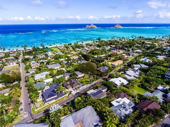 1045 Koohoo, Kailua, HI - USA (photo 5)