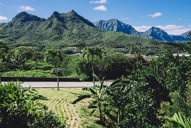 1448 Aunauna, Kailua, HI - USA (photo 1)