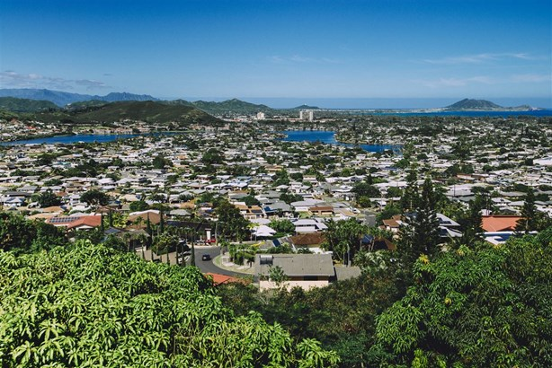 1448 Aunauna, Kailua, HI - USA (photo 2)