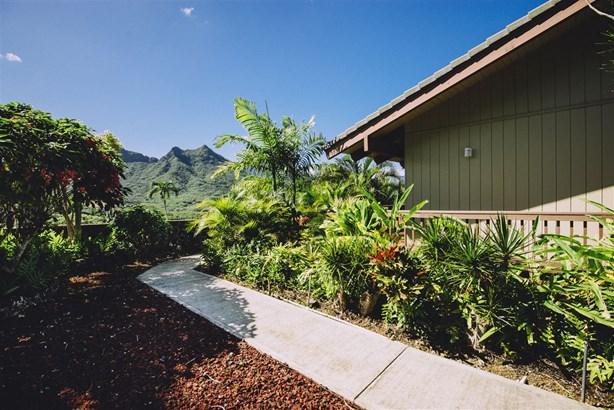 1448 Aunauna, Kailua, HI - USA (photo 3)