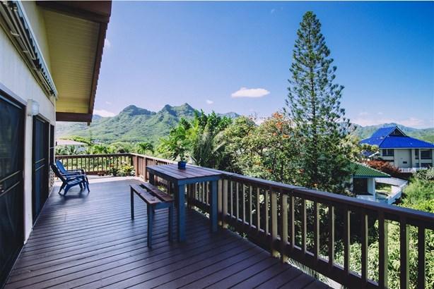 1448 Aunauna, Kailua, HI - USA (photo 4)