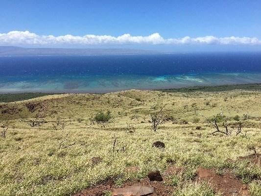Makolelau-kamalo, Kaunakakai, HI - USA (photo 2)
