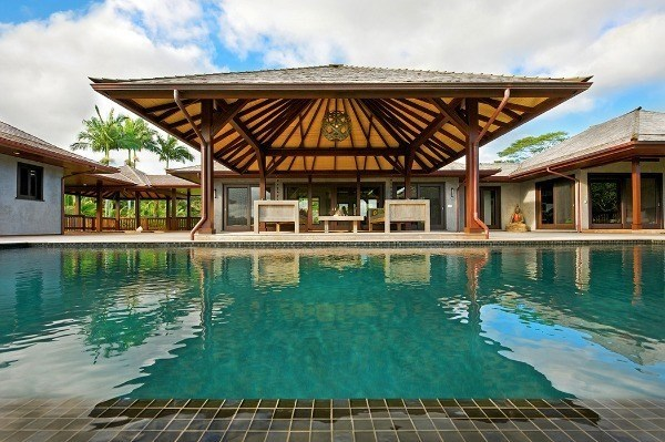 6180 Kahiliholo, Kilauea, HI - USA (photo 3)