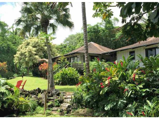 80 Maia Rd, Hana, HI - USA (photo 2)