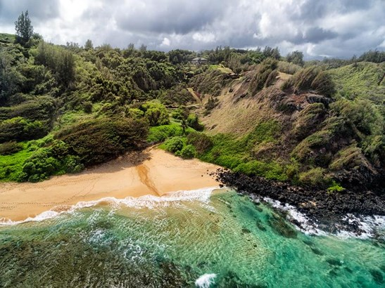 4228 Waiakalua St B & C, Kilauea, HI - USA (photo 1)
