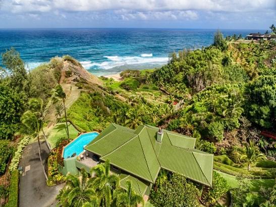 4228 Waiakalua St B & C, Kilauea, HI - USA (photo 2)