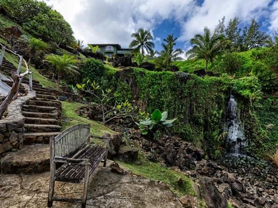 4228 Waiakalua St B & C, Kilauea, HI - USA (photo 3)